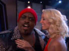 """Goodie Mob Perform """"Amy"""" On Conan"""