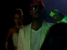"Scoe ""Hunnit Thousand"" Video"