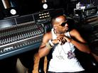 Yo Gotti Accuses Juicy J Of Dodging Him Via Twitter [Update: Yo Gotti Resolves Issue]