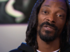 Snoop Dogg On CBS Sunday Morning