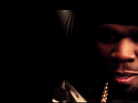 """50 Cent """"The Funeral"""" Video"""