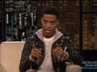 Kid Cudi On Chelsea Lately