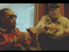 """Future Feat. Pusha T, Pharrell & Casino """"Move That Dope"""" Video (Extended)"""