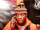 """Papoose Thinks He's Better Than Jay Z, """"Definitely"""" The King Of New York"""
