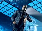 Engineer Attempts To Extort Jay Z For 100k Over Master Recordings [Update: Engineer Responds To Accusations]
