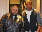 Jay Z Will Be On DJ Khaled's New Single