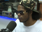 Ab-Soul On The Breakfast Club