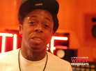 Lil Wayne Talks Battle Rapping In Weezy Wednesdays (Ep. 21)