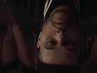 "The Weeknd ""Often"" (NSFW) Video"