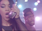 Lifetime Previews Performance Of Alexandra Shipp As Aaliyah In Biopic