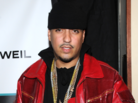 """French Montana Has Recorded 100 Songs For """"Mac & Cheese"""""""