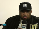 "DJ Mustard Explains What Happened With Justin Bieber/Big Sean's ""IDFWU"""