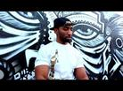 "Mysonne ""My Moment (Freestyle)"" Video"
