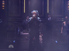"""Wale Performs """"The Girls On Drugs"""" On Jimmy Fallon"""