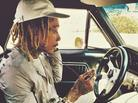 """Wiz Khalifa's """"See You Again"""" Breaks Two Spotify Records"""