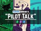 "Ranking Curren$y's ""Pilot Talk"" 1, 2, & 3 From Worst To Best"
