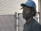 "Lucki Eck$ ""Bird Gang"" Video"