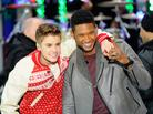 Usher And Justin Bieber Are Getting Sued For $10 Million