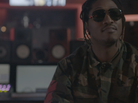 "Future ""Like I Never Left"" Documentary Part 4"