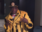 Boosie Badazz' Annual Party Shut Down By Baton Rouge City Government