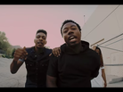 "Mark Battles Feat. King Los ""Going"" Video"