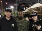 Mike Dean Hints At Collab From Kanye West, Kendrick Lamar, Pusha T & More