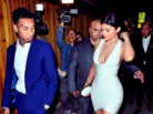 Kylie Jenner & Tyga Are Officially Back On