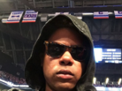 Makonnen Speaks On His Place Within OVO