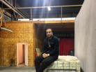 French Montana Is Donating His $1 Million Check From Puffy To Charity