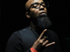 "Tech N9ne Announces ""Independent Powerhouse Tour"""