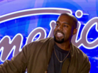 """Watch Kanye West's """"American Idol"""" Audition"""