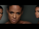 "Christina Milian ""Liar"" Video"
