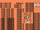 "Review: Kanye West's ""The Life Of Pablo"""