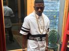 Boosie Badazz Announces Yet Another Album & Mixtape