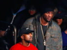 Lamar Odom Credits Kanye West's Music For Saving His Life