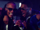 "T.I. Feat. Marsha Ambrosius ""Dope"" Video"