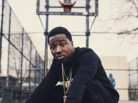 Troy Ave Avoids Murder Charge For Irving Plaza Shooting