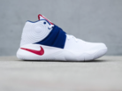 """Nike Is Releasing The """"USA"""" Kyrie 2 Just In Time For The Fourth Of July"""