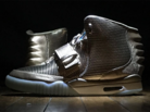 """A Detailed Look At The Upcoming """"Golden Child"""" Air Yeezy 2"""