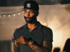 Joe Budden Went To The Home Of The OVO Troll Who Ran Up On Him