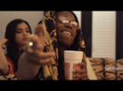 """Birdman & Jacquees """"Wise Words"""" Video"""