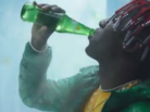 Lebron James & Lil Yachty Co-Star In New Sprite Commercial