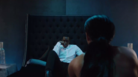 "Diddy & Cassie Share NSFW Ad For ""3AM"" Fragrance"