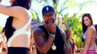 """Omarion Feat. Kid Ink, French Montana """"I'm Up"""" Video"""