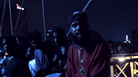 "Stalley ""Voila"" Video"
