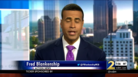 Atlanta News Team Drops Slick Tribute To The Notorious B.I.G.