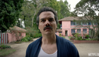 """Check Out The Final Trailer For """"Narcos"""" Season 2"""