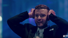 """Watch: Official Trailer For """"Justin Timberlake And The Tennessee Kids"""""""