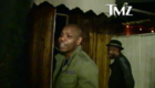 Dave Chappelle Responds To $60 Million Question With Trump Impression