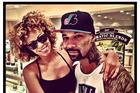 "Joe Budden And Girlfriend Will Be On ""Love & Hip Hop"""